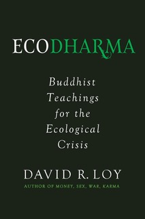 lack and transcendence the problem of death and life in psychotherapy existentialism and buddhism
